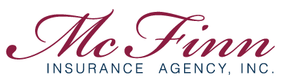 McFinn Insurance Agency, Inc.