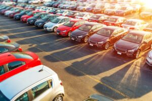 Do You Have Enough Auto Coverage?